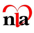 National-Lipid-Association