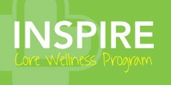 Inspire Results showing how patients have lost weight