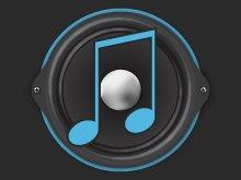 music bliss testimonial