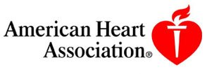 The American Heart Association