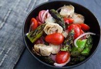 Sides Salads
