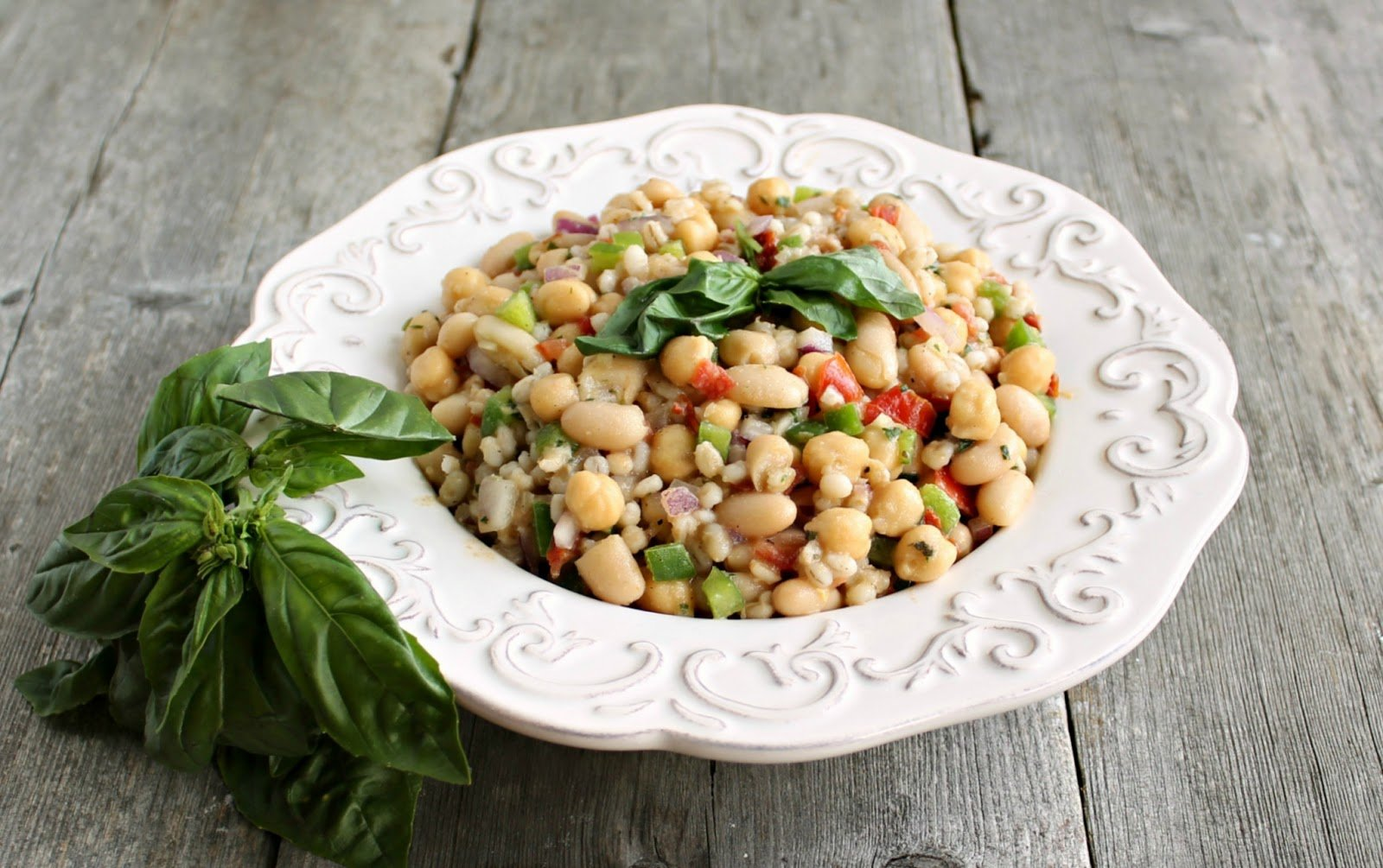 Open Office Invoice Template Free Excel Heal N Cure  Tuscan Bean Salad Send Invoice Through Paypal Excel with Paypal Send An Invoice Excel View Larger Image Tuscan Bean Salad Invoice Prices New Cars Pdf