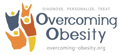 Overcoming Obesity Conference
