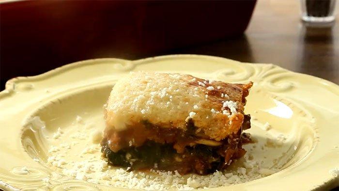 ... lasagna my mom s lasagna tex mex lasagna creamy noodle less zucchini