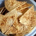 Healthy-Spicy-Tortilla-Chips