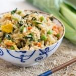 Market-Vegetable-Fried-Rice