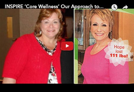 Weight loss royal palm beach