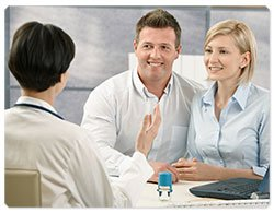 Physician Appointment