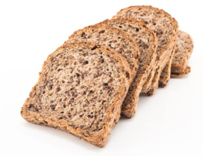 Ezekiel Bread Step By Step Heal N Cure