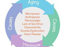 Hormone Restoration