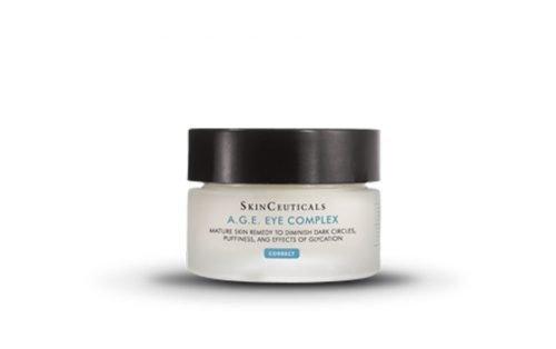 AGE Eye Complex Skinceuticals