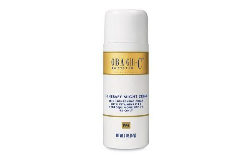 Obagi CRX TherapyNightCream