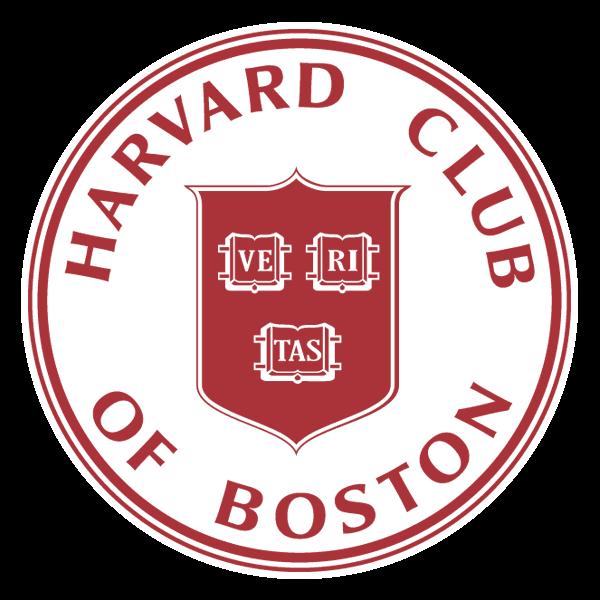 HarvardClub