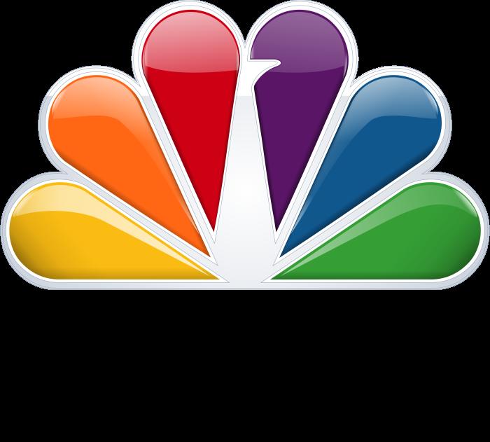NBC_logo_indent_style
