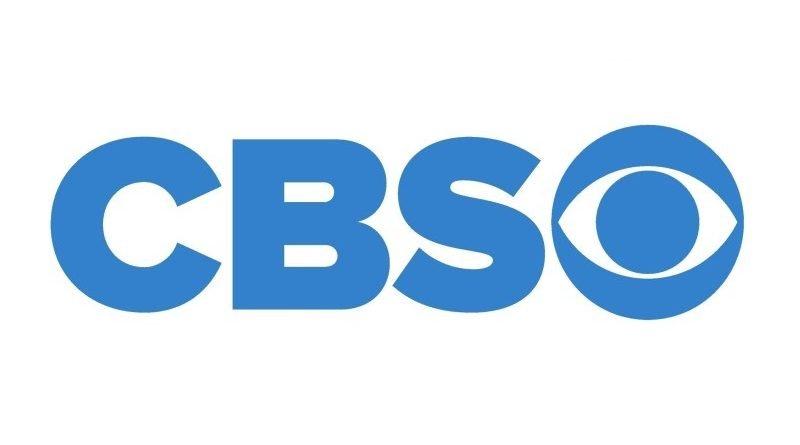 cbso-logo