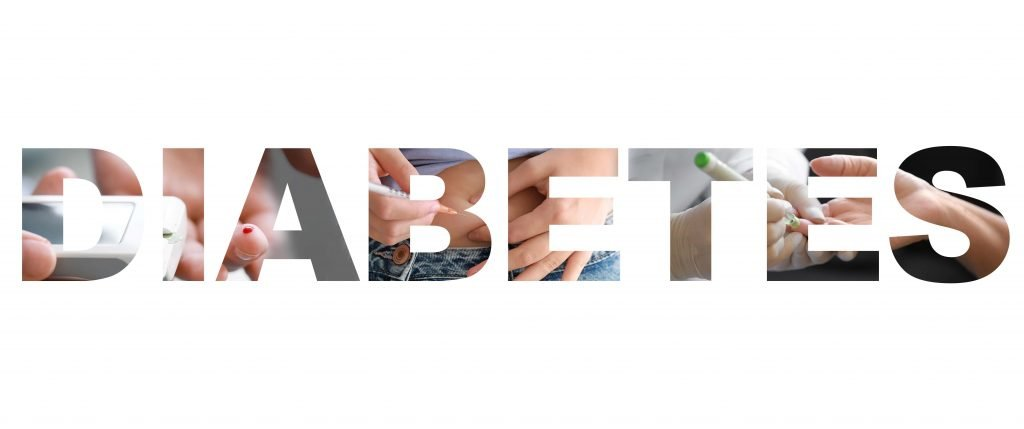 Diabetes - Is it a diagnosis for a lifetime