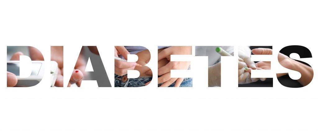 Diabetes - Is it a diagnosis for a lifetime
