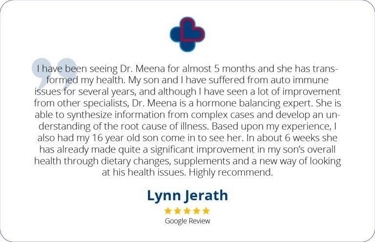 Lyn-Jerath