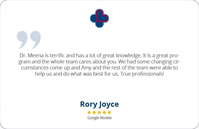Rory-Joyce