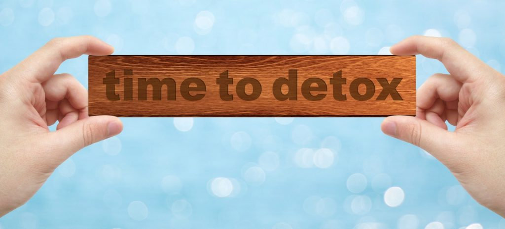 Time-For-Detox-Heal-n-Cure-Blog