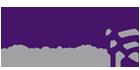 american_medical_association_logo